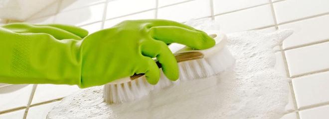 услуги уборки